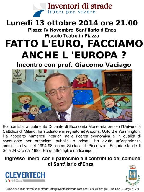 Fatto-l'-Euro,-facciamo-anche-l-'Europa-2