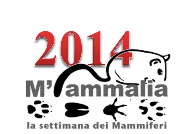 Logo-Mammalia-2014