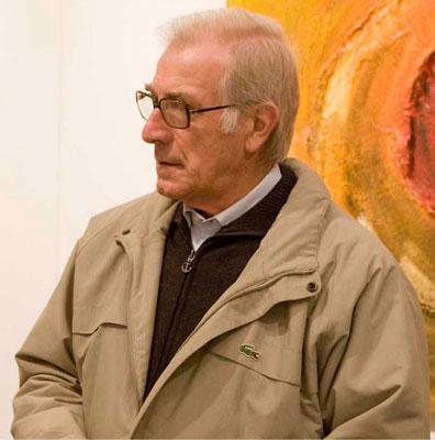 MassimoMussini2