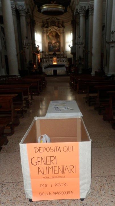 RACCOLTA-GENERI-ALIMENTARI-(1)
