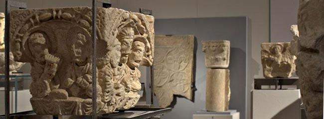 ReggioEmilia_MuseoDiocesano