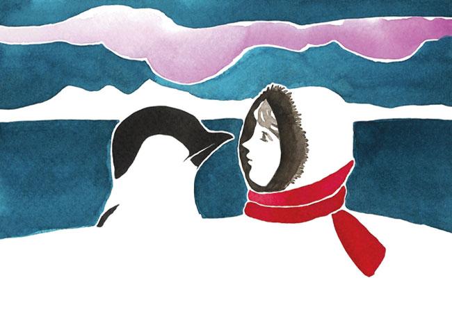 elisa-pellacani---il-pinguino-senza-frac-2014