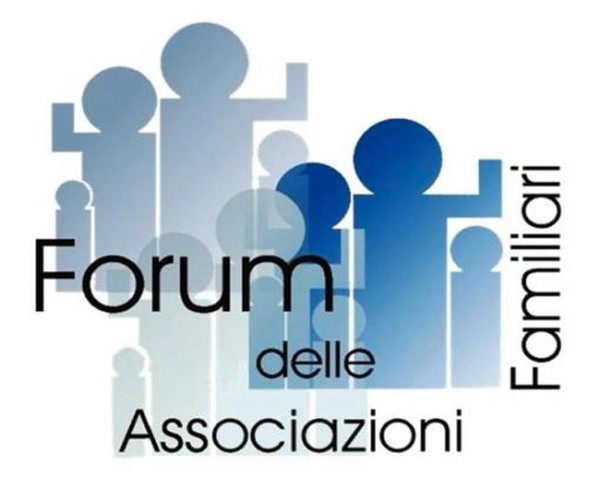 forum-famiglie