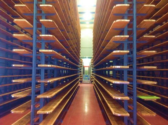 interno-magazzino-Cavazza