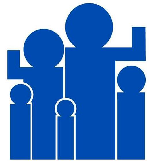 logo-forum famiglie