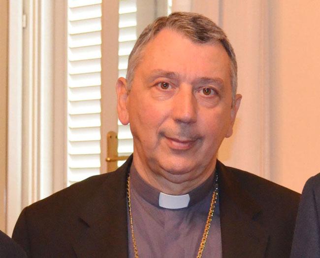 monsignorSimoneGiusti2