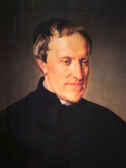 AntonioRosmini