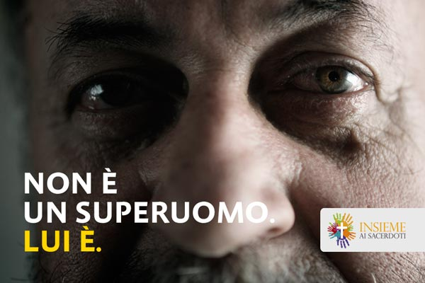 CEI_offerte_Francesco_960x640