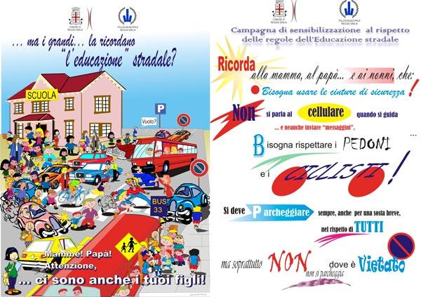 Campagna-sicurezza-stradale-scuole3