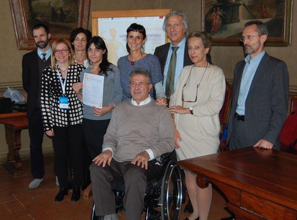 Giornata-persone-disabili---cs-2-(14.11.14)