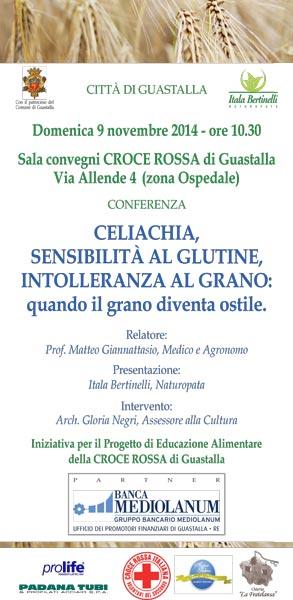 Invito_Celiachia_9nov2014_OK