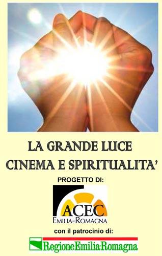LA-GRANDE-LUCE-1