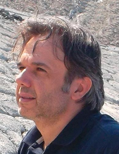 L'autore-Paolo-Lazzaro-Capanni