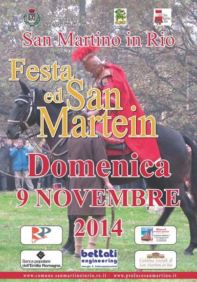 MANIFESTO-SAN-MARTINO-2014-JPJ