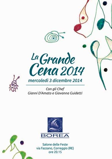 Menu-e-Brochuere-della-Grande-Cena-1