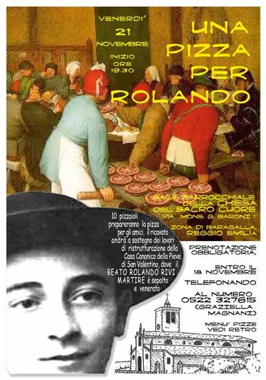 OK-Fronte-Volant-Pizza-x-Rolando.-copia-2-(1)