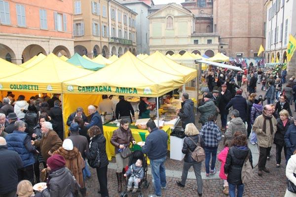 PROSPERINO-piazza