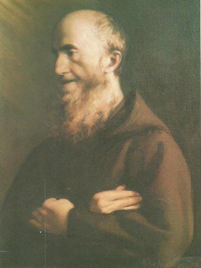 Padre-Daniele_ritratto-di-fra-Angelico