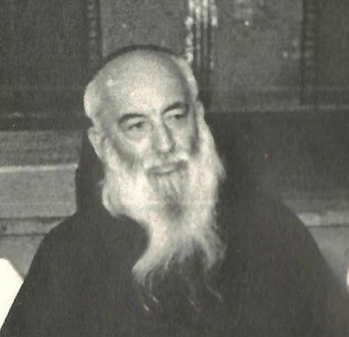 Padre-Ruggero-Dallara_2