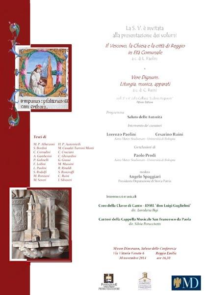 Re-MD-invito-30-novembre-(1)