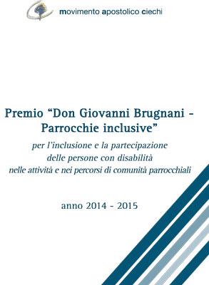 Regolamento-Premio-Don-Brugnani-1