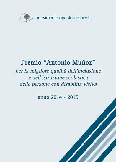 Regolamento-Premio-Munoz-1