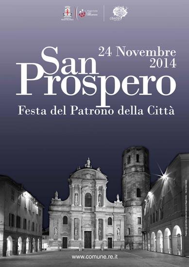 San-Prospero-2014---manifesto-(1)