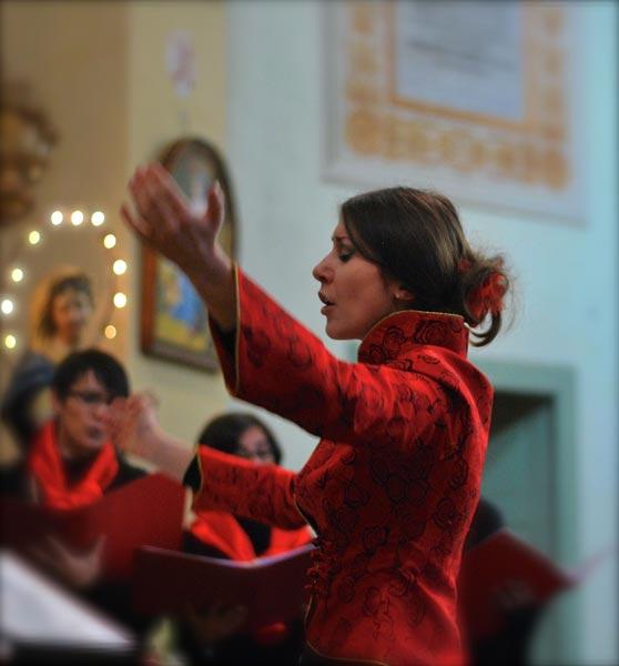 Silvia-Perucchetti---direttore-2013