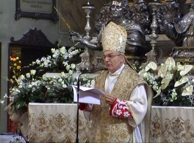 VescovoOmelia 1