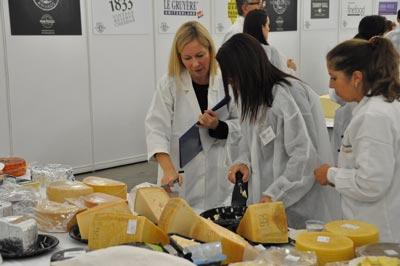 World-Cheese-Awards-2014-Concorso-foto-Loretta-Amorini