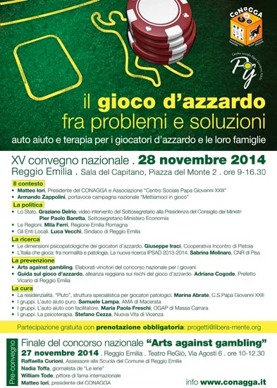 programma-convegno-nazionale-2014