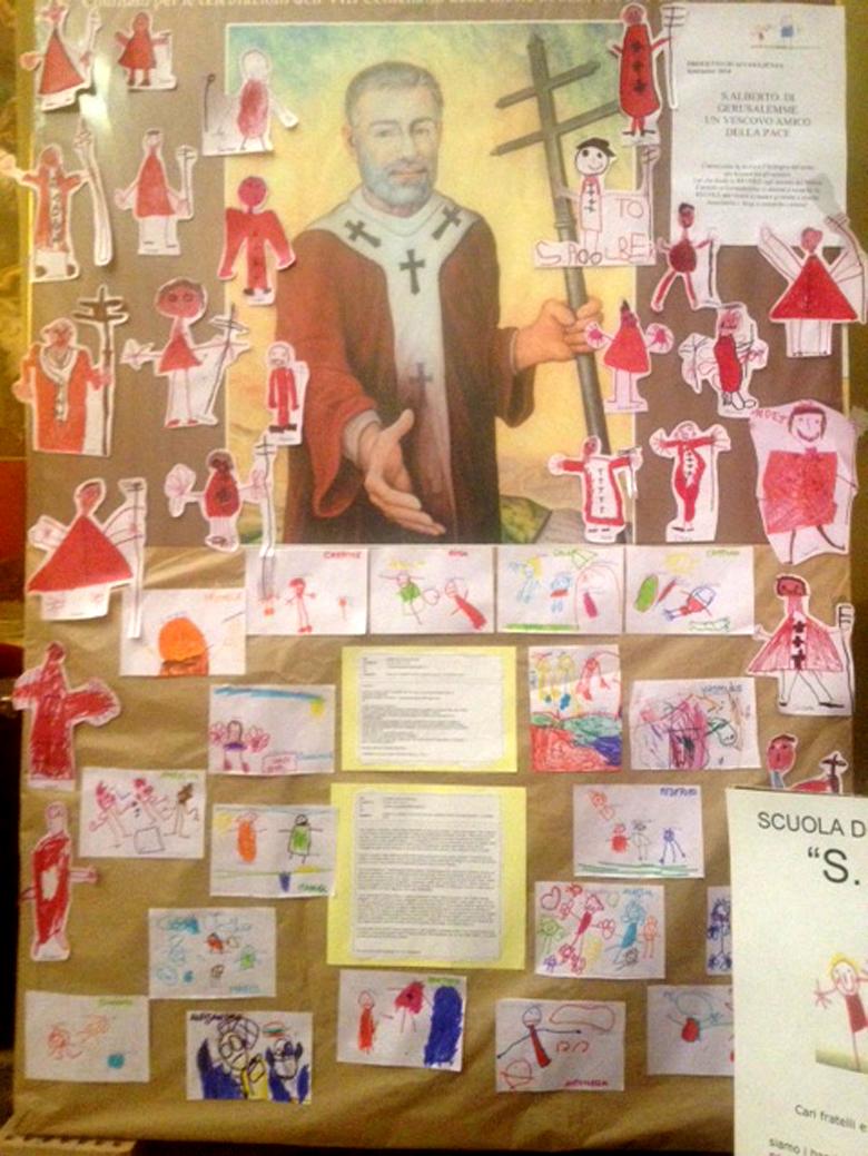 scuola-materna-Gualtieri-progetto-su-Sant-Alberto