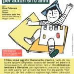 volantino-fare-libri-con-i-piu00F9-piccoli-web-(1)