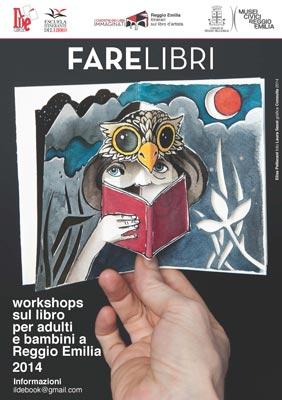 volantino-generale-sui-workshops-farelibri-2014