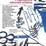 volantino-workshop-progettazione-editoriale-artistica-FARE--LIBRI-ott-2014