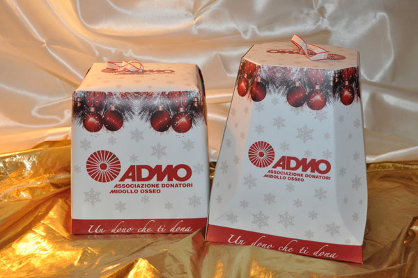 Admo-2014