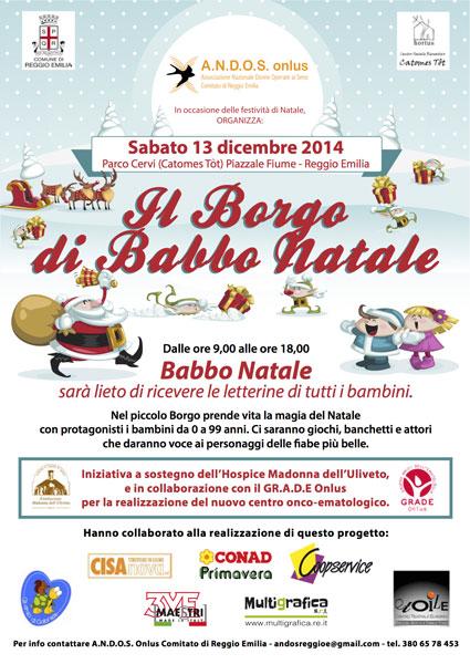 Borgo-di-Babbo-Natale_volantino