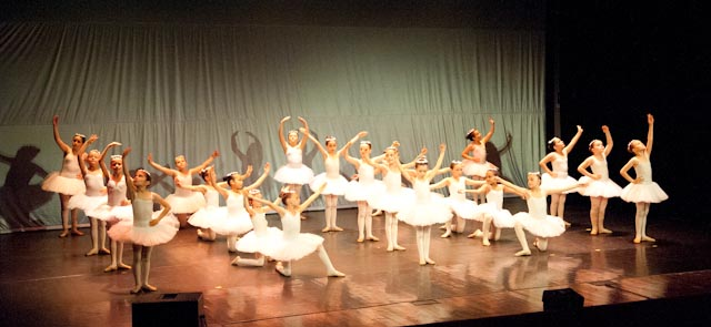 Centro Danza Appennino (1)