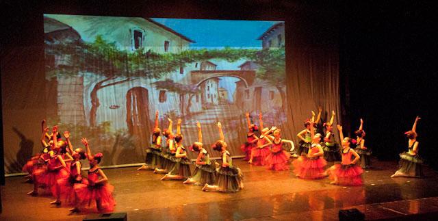 Centro-Danza-Appennino-(3)