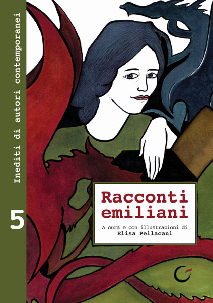 Cover-Racconti-emiliani-5-copia
