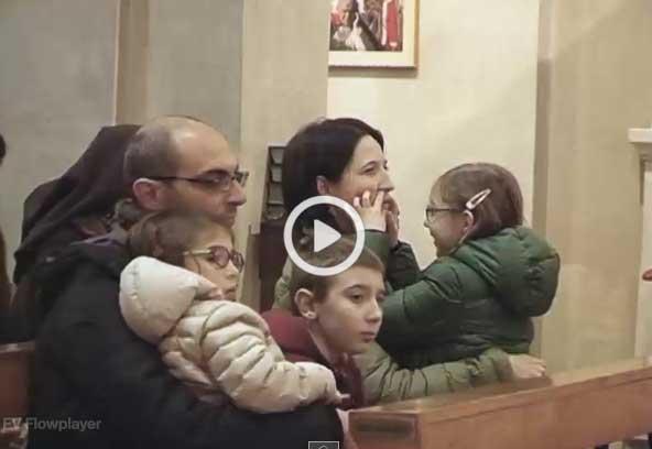 Diaconi1-imm_evidenza