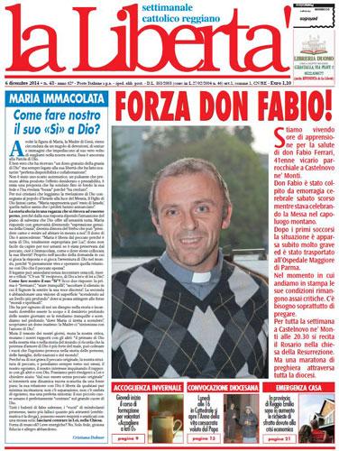 PRIMA-PAGINA06-12_FORZA-DON-FABIO