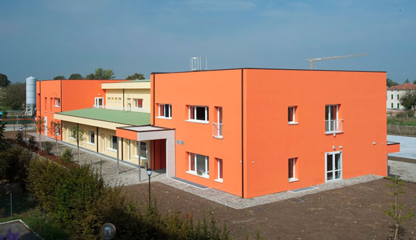 Scuola-S.Ilario-3