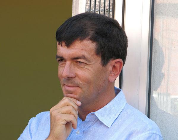 Valerio-Maramotti