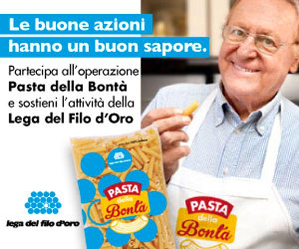 banner_pasta-della-bonta_300