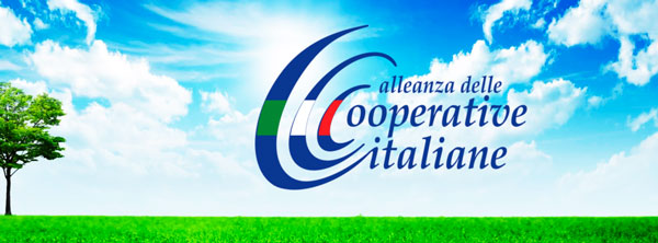 cooperative1