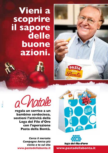 locandina_natalizia_pasta_della_bonta