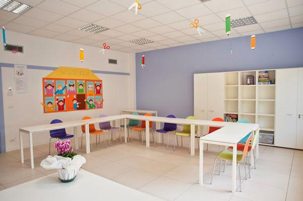 scuola-S.Ilario1