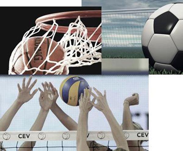 sport-di-squadra
