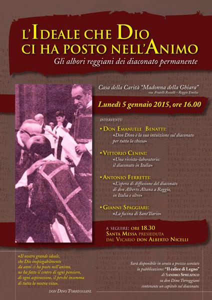 volantino-diaconato-5gen2015